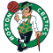 1024px-Boston_Celtics