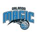 l49623-orlando-magic-logo-589