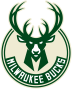 milwaukee_bucks_logo_primary_detail