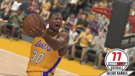 julius-randle-2k