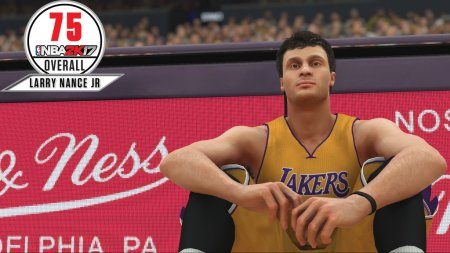 larry-nance-2k