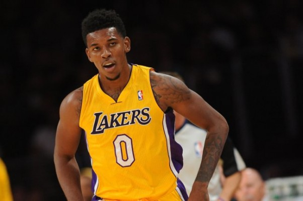 Nick-young1