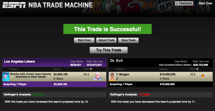 dr-evil-trade