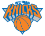 New_York_Knicks_logo.svg