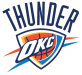 Oklahoma_City_Thunder.svg