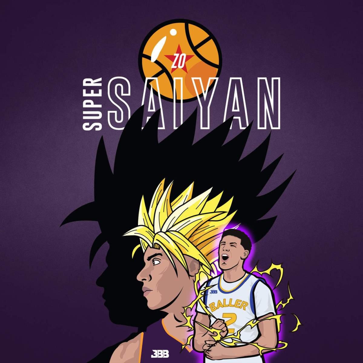 Super-saiyan-single