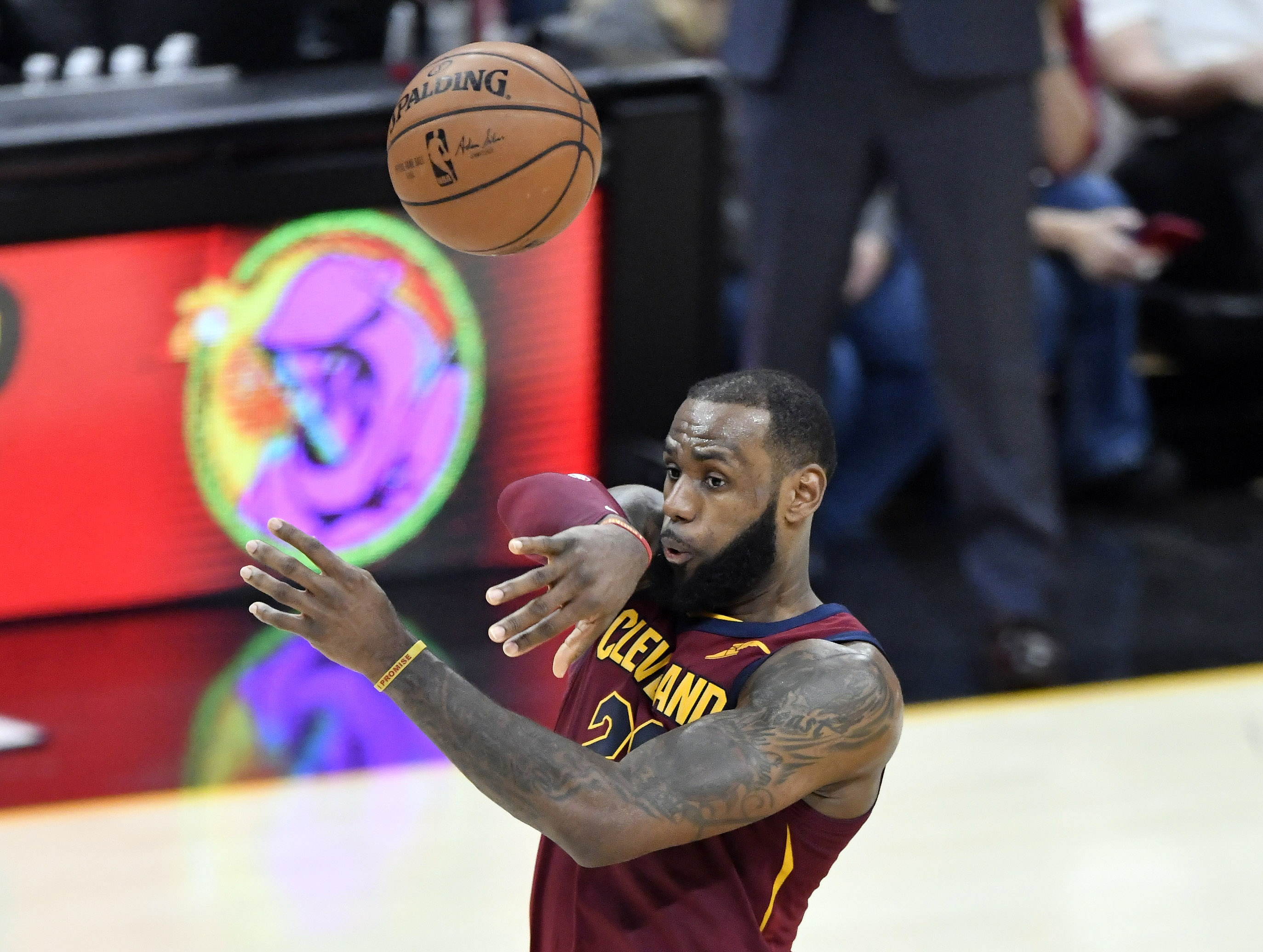 National Basketball Association roundup: Porzingis, Knicks beat Lakers in OT