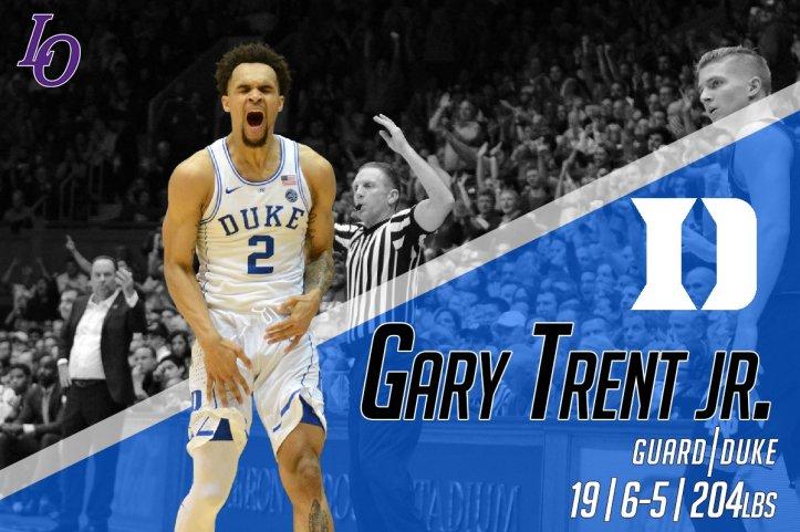 gary-trent-jr